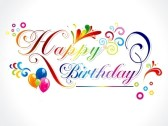 11949854-abstract-colorful-happy-birthday-card-vector-illustration[1] By 123rf.com