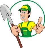 17614306-shovel-man-cartoon[1] By 123rf.com