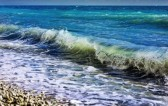 21340667-storm-on-the-sea-in-the-afternoon[1] By 123rf.com